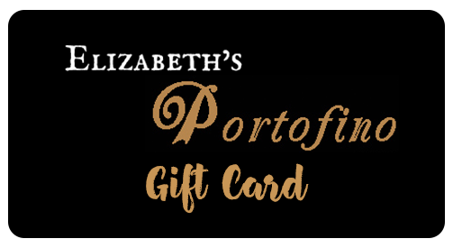 portofinos warwick gift card